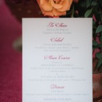 wedding-designer-cabo-san-lucas