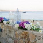 wedding-designer-florist-los-cabos
