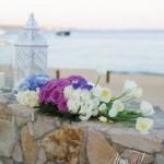 wedding-designer-los-cabos-Vari-Avila