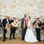 wedding-entertainment-los-cabos