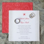 wedding-invitation-cabo-san-lucas