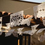 wedding-papel-picado-banner