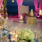 wedding-production-cabo-san-lucas