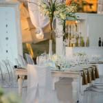 wedding-rentals-cabo