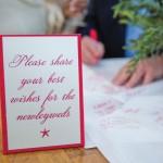 wedding-signage-wedding-planner-cabo