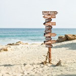 wedding-signs-los-cabos