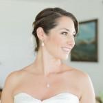 wedding-stylist-los-cabos