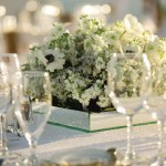 white-anemone-centerpiece