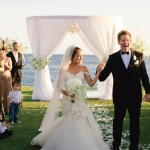 white-ceremony-canopy-with-chandelier-cabo
