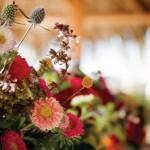 wild-flower-centerpiece