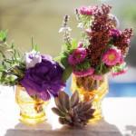 wild-flower-succulent-centerpiece