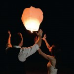 wish-lanterns-cabo-san-lucas-wedding-planner